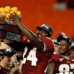 2013 Florida State spring football primer: Dates, players and more to know