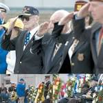 Remembering Pearl Harbor: A 'body blow' to America