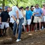 Wells Fargo Championship shows golf getting younger inside and outside the ...