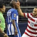 USMNT: Klinsmann Gets the Band Back Together, Recalls Landon Donovan for ...
