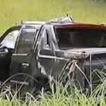 ExNBA star Blaylock sentenced in fatal Ga crash