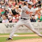 Fan belief in Orioles deepens as club reaches another midseason in contention