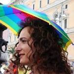 Gay Rights Activist: I Was Detained in Sochi