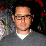 FOX Picks Up J.J. Abrams' Robot Cop Drama 'Almost Human,' Modern 'Sleepy ...