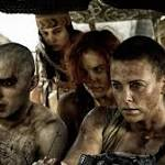 Comic-Con: A 'Mad Max: Fury Road' Sequel Is Already Written