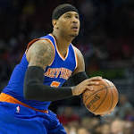 Derrick Rose To New York Knicks: Good Or Bad Move?