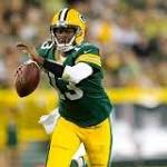Lombardi Ave - A Green Bay Packers Fan Site - News, Blogs, Opinion and more.