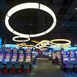 Glendale-area tribal casino planning to open without license