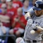 While trading Ben Zobrist not a pleasant decision, Tampa Bay Rays stick to formula