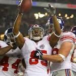 Top Ten Super Bowls In NFL History