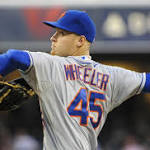 Byrd, Mets foil Padres' late-inning strategy
