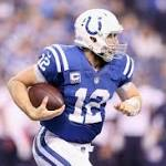 Indianapolis Colts vs. Dallas Cowboys: Complete Week 16 Preview for ...