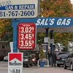 AAA Predicts Gas Prices Will Continue to Fall Through October