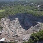West Roxbury gas pipeline proposal draws fire