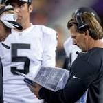 Is OC Greg Olson a Step In the Right Direction?