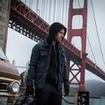 'Ant-Man' Release Date, Cast & Trailer: Video Teaser of Paul Rudd Riding a Bug ...