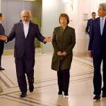 Why the West will strike a nuclear deal with Iran