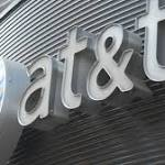 AT&T Ranks No. 1 In Albuquerque