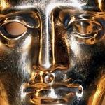 Bafta video game awards 2013 - as they happened