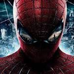 Spider-Man and The Avengers Return in New Seasons to Disney XD