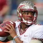 Decision expected today in Jameis Winston case
