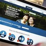 Agents Get Subsidized 'Obamacare' Using Fake IDs