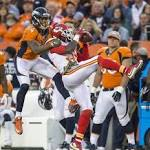 Heroes & Villains: Parity works, but playoffs need help