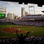 Oregon St. knocks Indiana out of CWS with 1-0 win