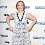 Lena Dunham Attacks Sexism In Hollywood During SXSW Speech As She ...
