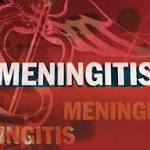 UPDATE: Agreement Could Create $100 Million Fund For Meningitis Victims