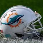 Miami Dolphins Still Have Work To Do Ahead Of 2015