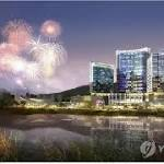 South Korea Gives Initial Approval to Lippo, Caesars Casino Resort -- Update