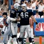 BYU, NFL great Todd Christensen, 57, dies after liver transplant