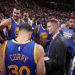PBT's NBA Power Rankings: Life is good in the Golden State
