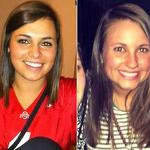 2 Ohio State students from Northeast Ohio killed, 2 others injured in Florida ...