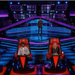 The Voice Recap – They Get By With a Little Help From Their Friends