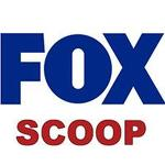 Scoop: BONES on FOX - Monday, April 29, 2013