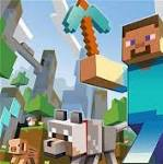 Shawn Levy in Talks to Direct 'Minecraft' Film