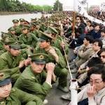 5 Things You Should Know About The Tiananmen Square Massacre