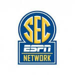 Hargray reaches deal to carry SEC Network