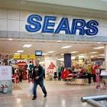 Sears Canada To Cut More Than 1600 Jobs After Outsourcing Deal With IBM