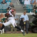 Jacksonville Jaguars observations Jaguars dont show much in preseason finale