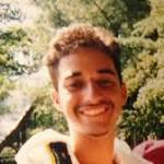 """The """"Serial"""" story continues in a new podcast from Adnan Syed's supporters"""