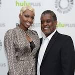 EXCLUSIVE: MARRIED! 'RHOA' Star NeNe Leakes Says 'I Do' Again to Ex ...