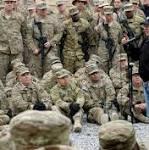 Obama's Pentagon Chief Slams White House