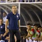 Ives Galarcep: Garber misses the mark, and the point in his response to ...