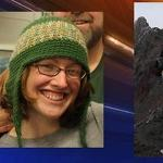 Search for missing Mount Hood hiker to resume Saturday