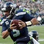 Legion of Boom returns to form as Seahawks topple Cardinals