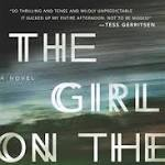 Review: 'The Girl on the Train' has realistic plot