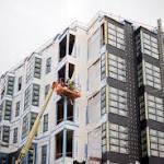 U.S. builder confidence falls slightly in December